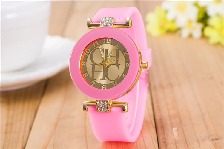 fashion waterproof montre watches kids sport children gift digital enfant hour watch mingrui alarm led luminous silicon silicone